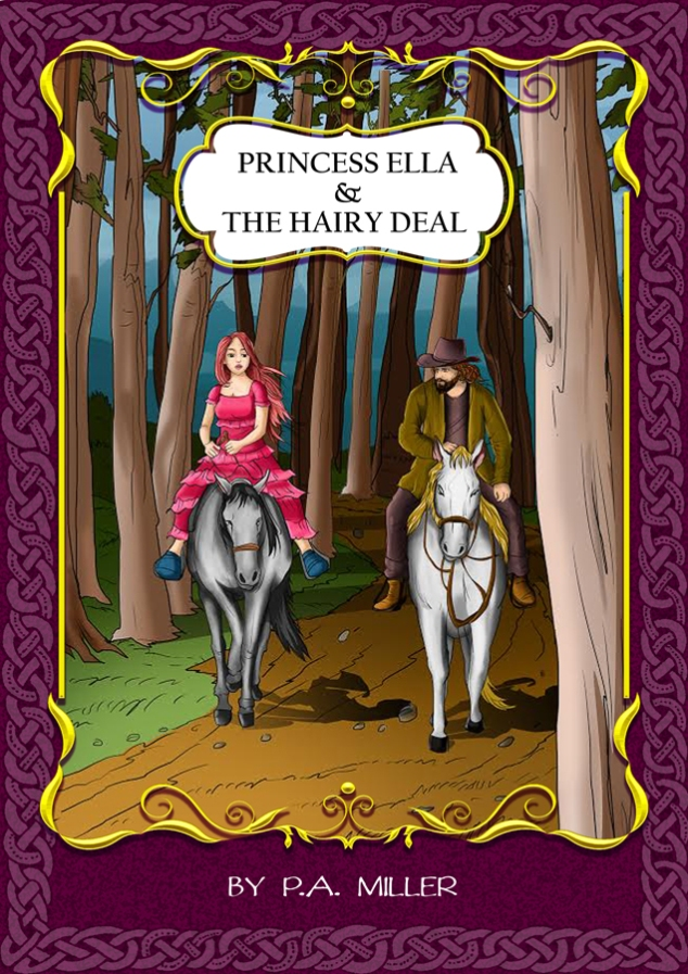 Princess_cover_design-3